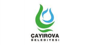 cayirova-belediyesi-vektorel-cizim-logo