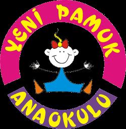 anaokulu-kres-gebze
