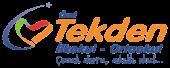 tekden-logo