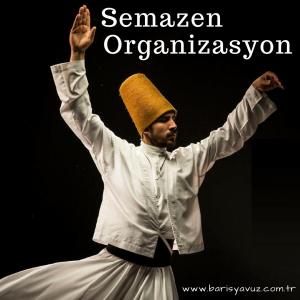ins-semazen-organizasyonu-kopya