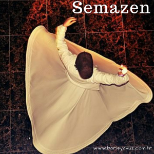 ins-semazen2