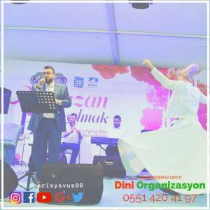 www-barisyavuz-com-tr-9-kopya