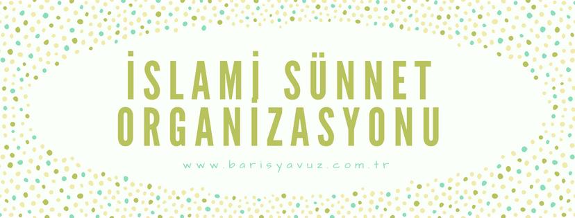islami-sunnet-organizasyonu
