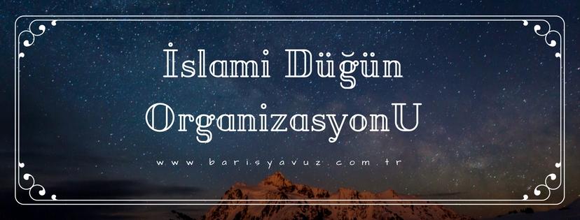 islami-organizasyon-1