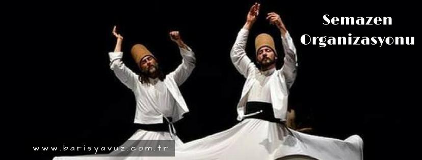 islami-organizasyonu