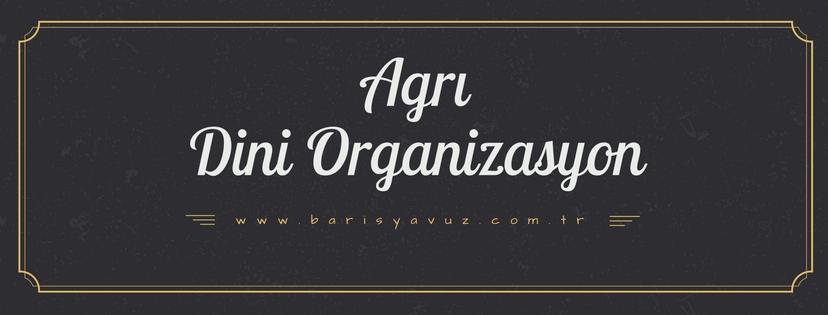 islami-organizasyon-4