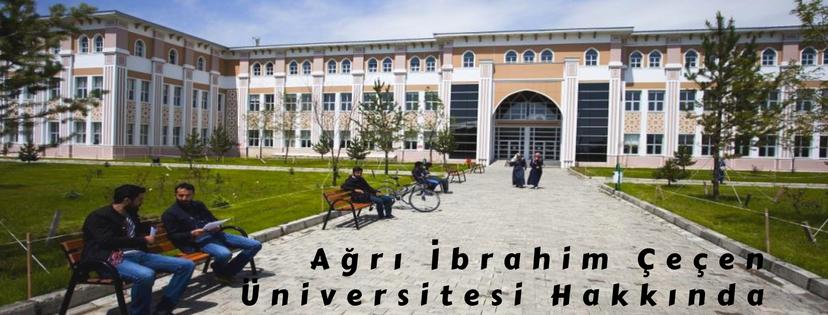 agri-ibrahim-cecen-universitesi-hakkinda