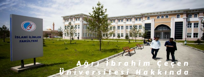 agri-ibrahim-cecen-universitesi-hakkinda2