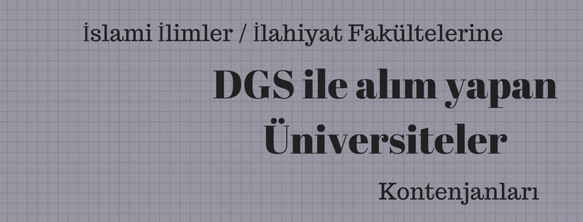 dgs-ile-alim-yapan-universiteler
